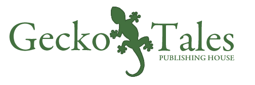 Gecko Tales Publishing House